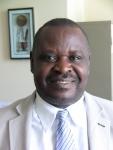 Wellington Chibebe
