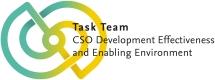 TaskTeam-logo-01